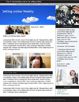 biz clouds blog thumb
