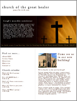 3 crosses blog thumb
